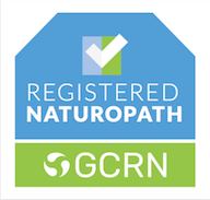 About Naturopathy and Osteopathy. Swansea GCRN Registered Naturopath
